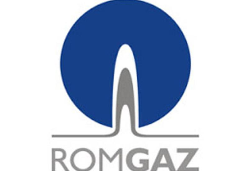 Румыния хочет получить азербайджанский газ