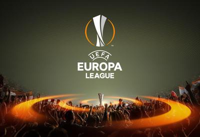 """Одна из этих команд приедет на финал в Баку <span class=""""color_red"""">- ЖРЕБИЙ ЛИГИ ЕВРОПЫ БРОШЕН</span>"""