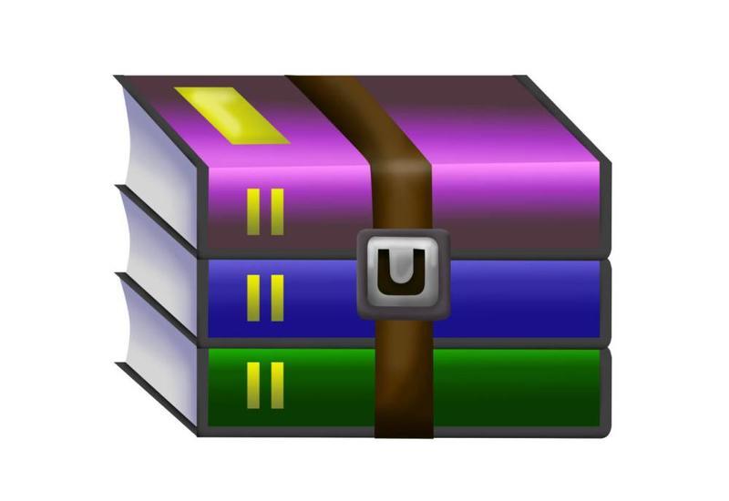 В WinRAR обнаружили существовавшую почти 20 лет опасную уязвимость
