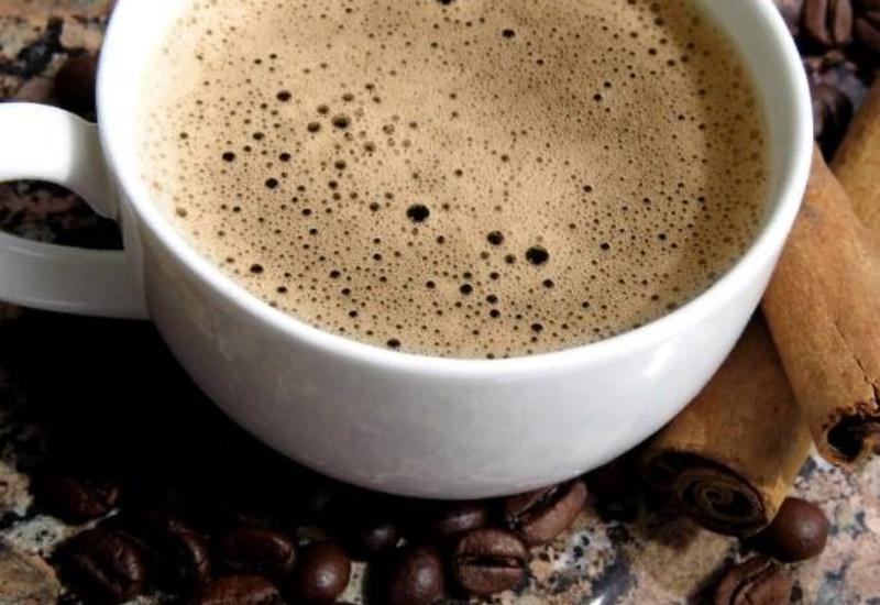 Потребление трех чашек кофе снижает риск преждевременной смерти