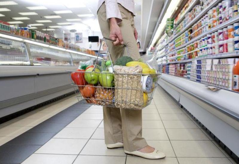 Ученые назвали вредными продукты, которые раньше считались полезными