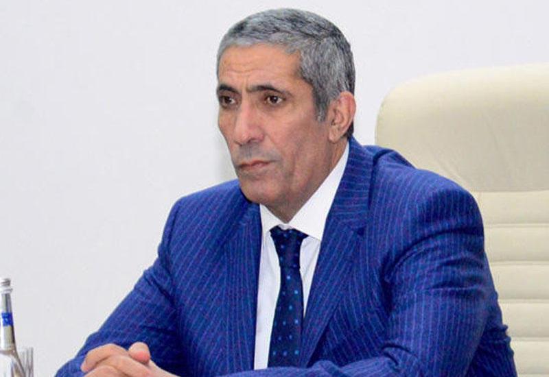Naxçıvan: uğurlu inkişaf strategiyası yeni mərhələdə