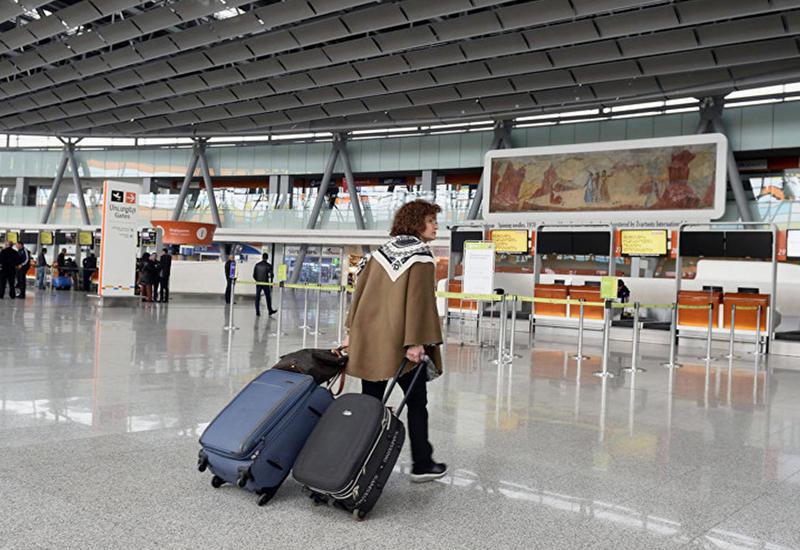 Предприниматели готовятся к бегству из Армении