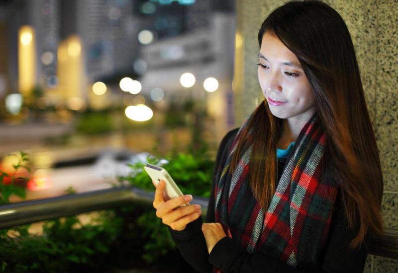 В Китае запретили требовать от женщин тест на беременность