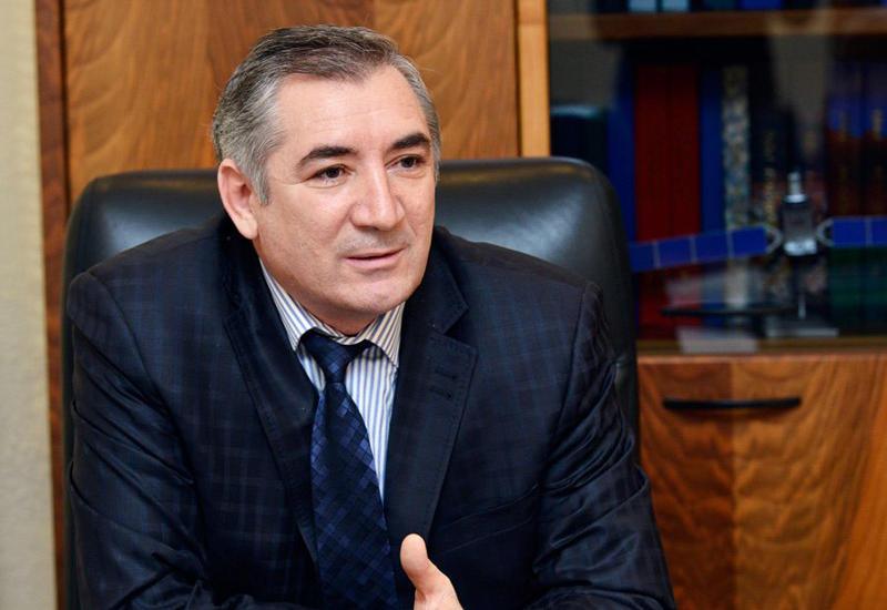 """MTRŞ sədri: """"Özəl telekanallarda yayımlanan bayağı seriallar bizi çox narahat edir"""""""