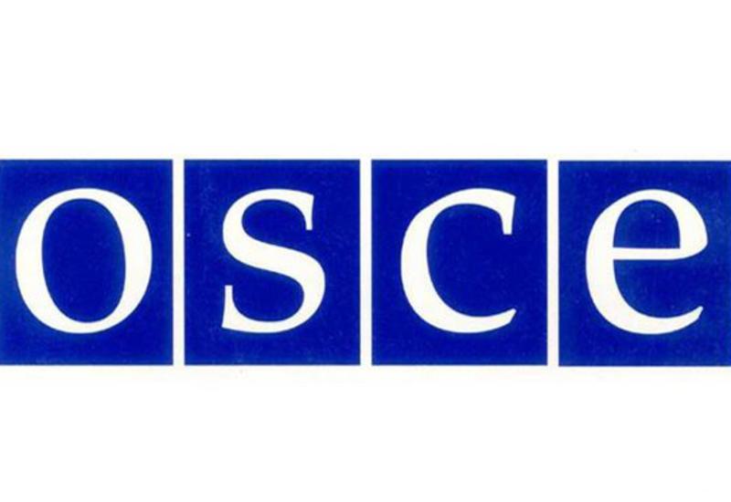 Сопредседатели МГ ОБСЕ планируют встретиться с главами МИД Азербайджана и Армении в Нью-Йорке