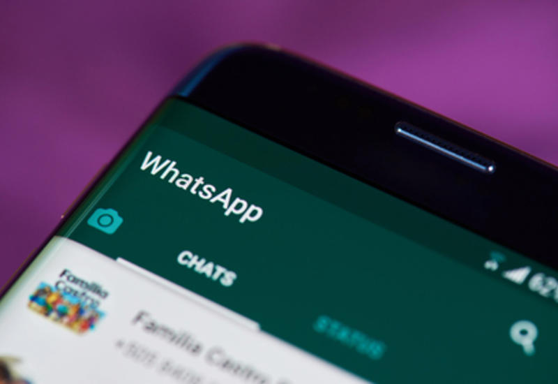 Найден способ обойти новую защиту в WhatsApp