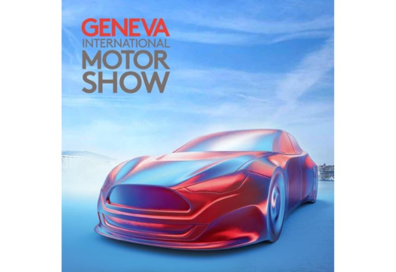 В Женеве пройдёт очередной автосалон 2019 года