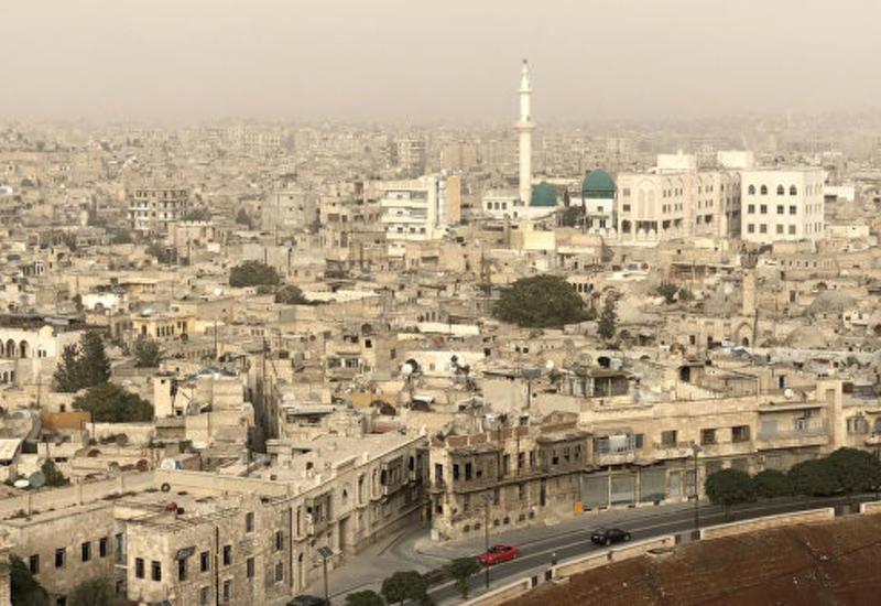 "США и Турция обсудили операции против ""ИГ"" в Сирии"