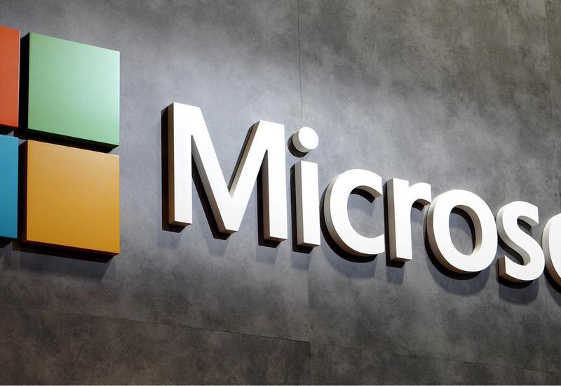 Сотрудники Microsoft призвали руководство не выполнять контракт для Пентагона