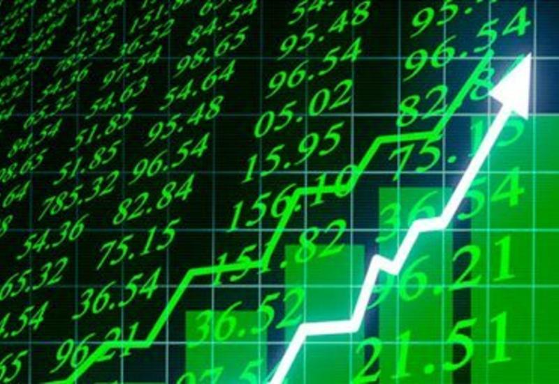 Новшество на бакинской бирже