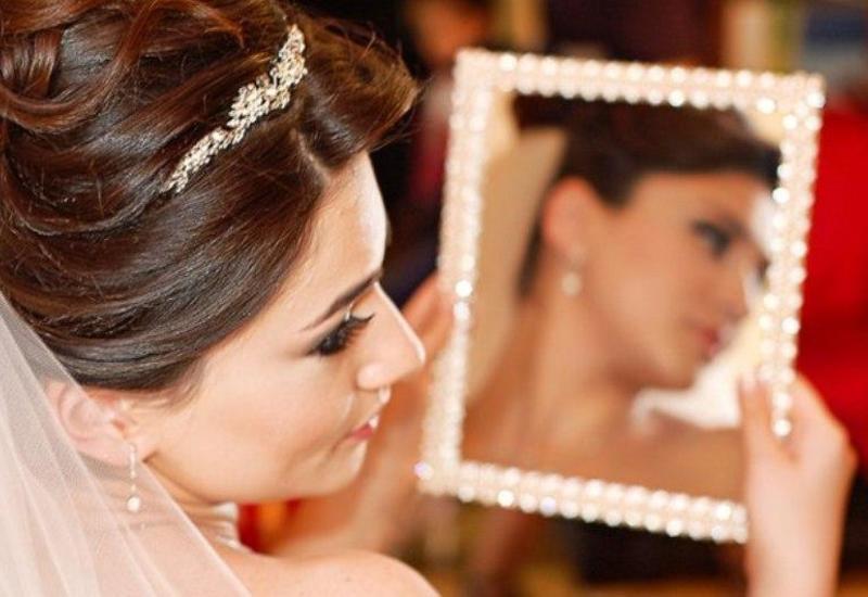 """Свадебные традиции азербайджанцев <span class=""""color_red"""">- ИНТЕРЕСНЫЕ ПОДРОБНОСТИ</span>"""