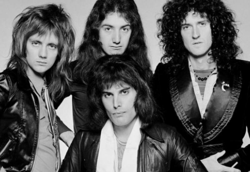 """Церемонию """"Оскар"""" открыли легендарные хиты группы Queen"""