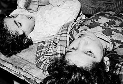 """""""И в ночном кошмаре такого не привидится"""" - Российские СМИ о зверствах армян в Ходжалы"""