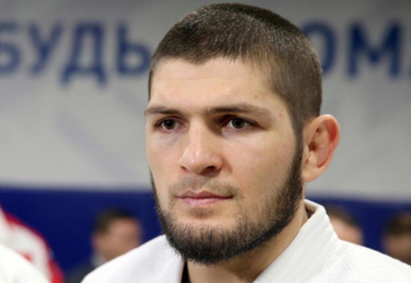 Нурмагомедов пригрозил властям народными волнениями