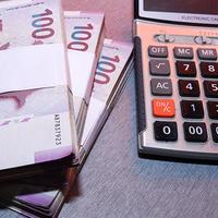 """Азербайджан меняет все правила в связи с кредитами <span class=""""color_red"""">- Проценты и комиссии ограничиваются</span>"""