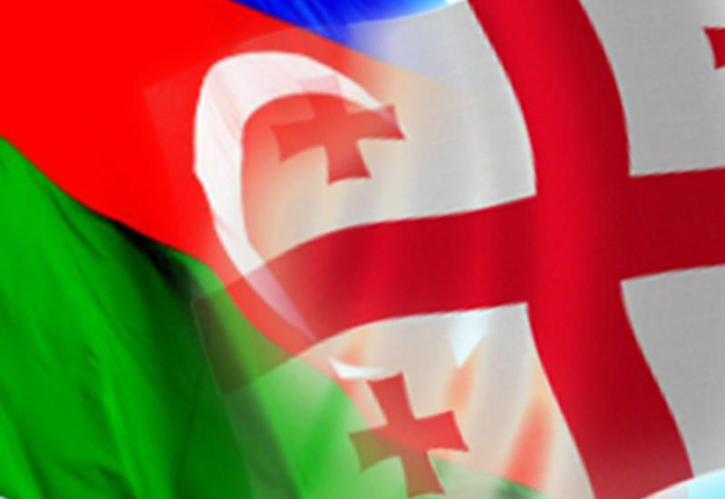 Антиазербайджанским силам не удалось поссорить Баку и Тбилиси