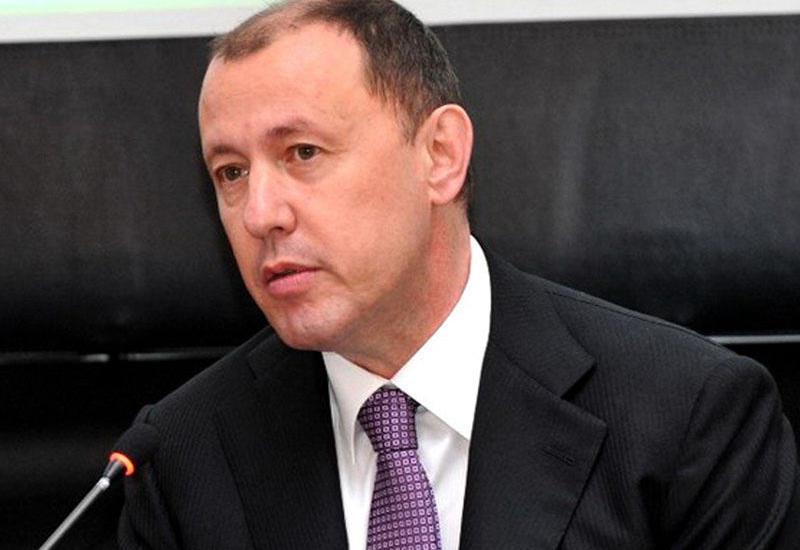 Верховный суд принял решение по Джахангиру Гаджиеву