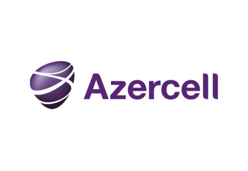 Новые возможности связи с Azercell