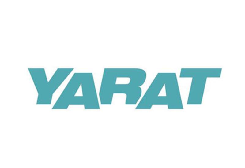 Новый проект YARAT: Невероятные возможности познать себя с новых сторон