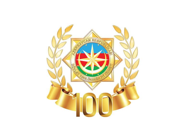 Лишние члены Политбюро, хронический сепаратизм армян и офицерская честь…