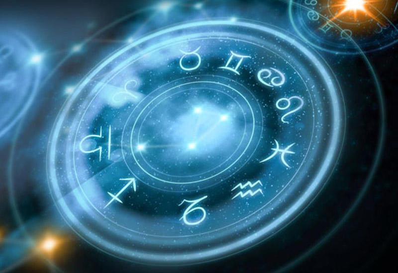 Точный гороскоп на вторник: Не ищите оправданий лени и безынициативности