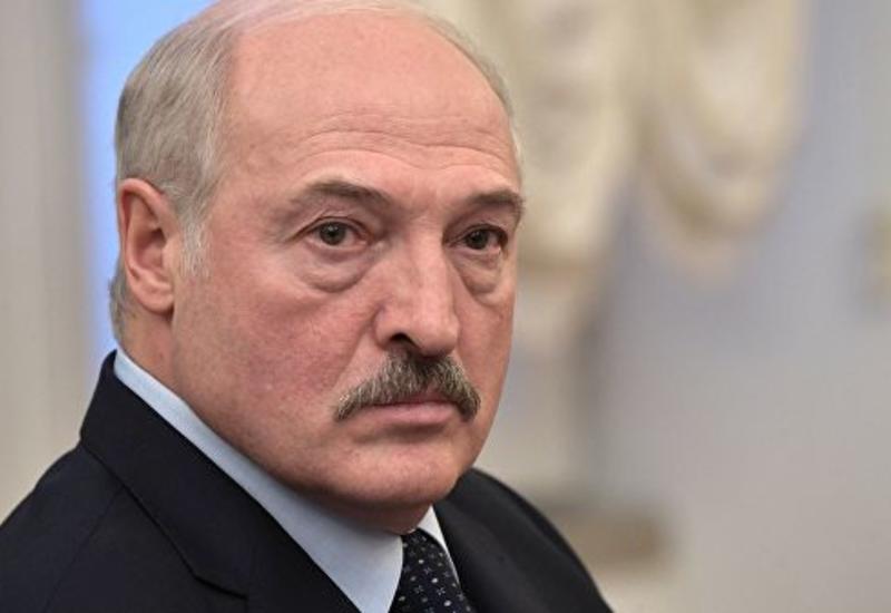 Лукашенко заявил, что не питает больших надежд относительно ЕАЭС
