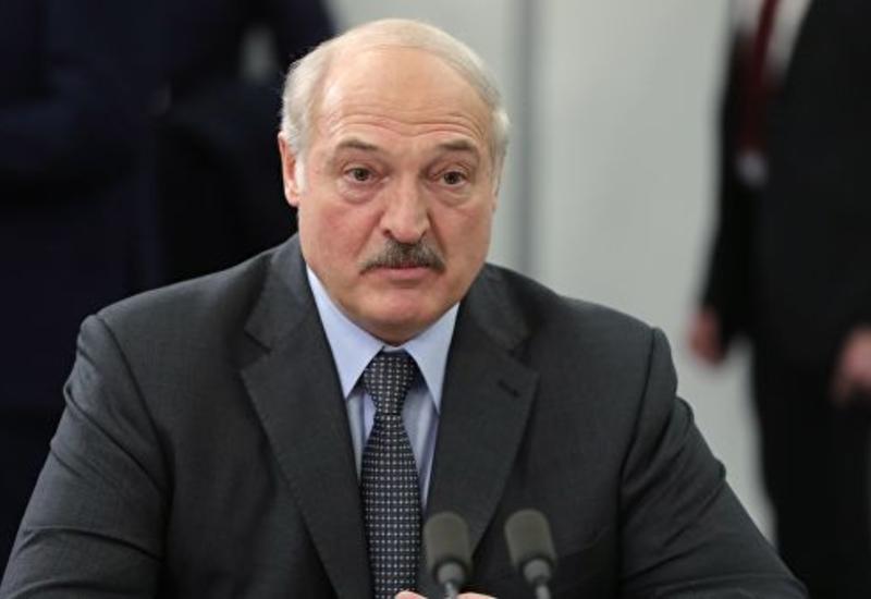 Лукашенко пригрозил найти замену российской нефти