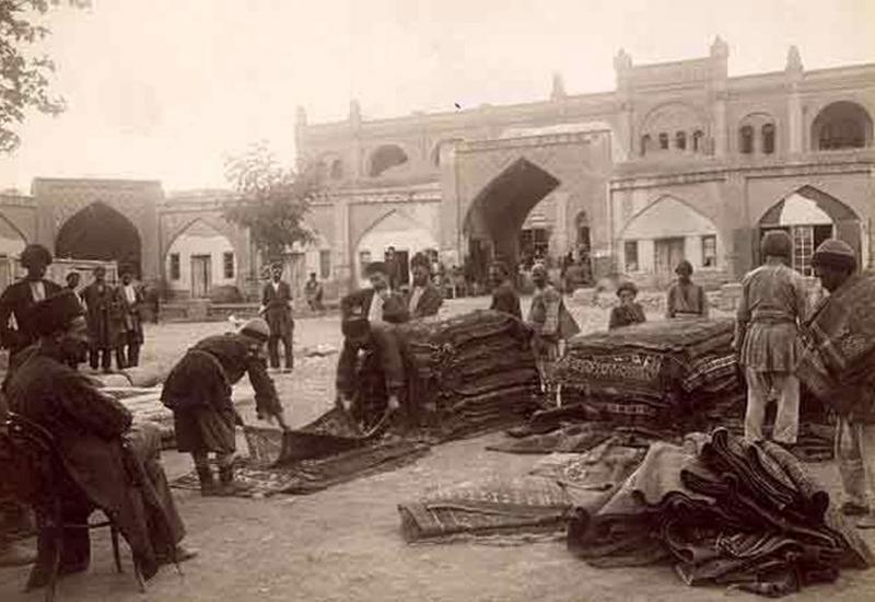 1905 год. Зверства армян в Гяндже заметили и в России – ИСТОРИЧЕСКАЯ ПРИЗМА