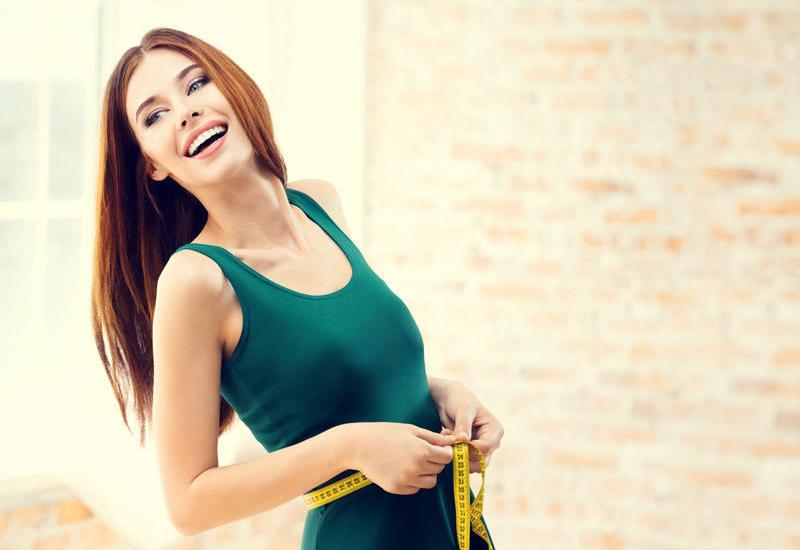 Назван снижающий уровень стресса и помогающий похудеть продукт