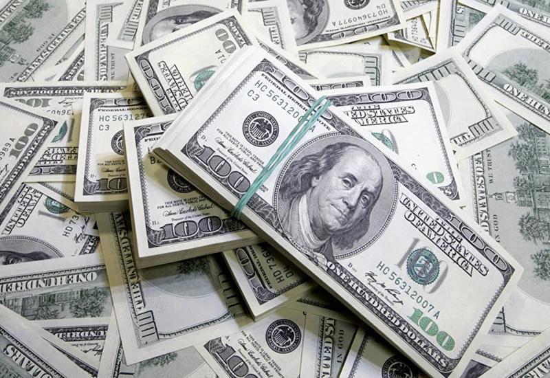 За четыре месяца Армения потеряла 400 миллионов долларов