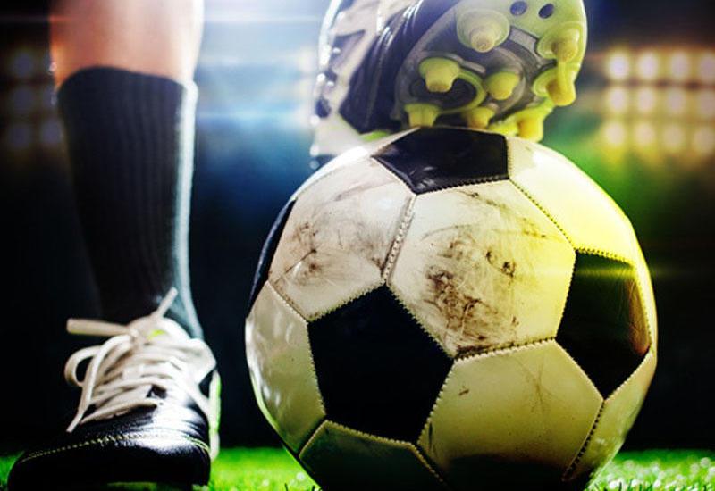 Названы лучшие футбольные лиги планеты
