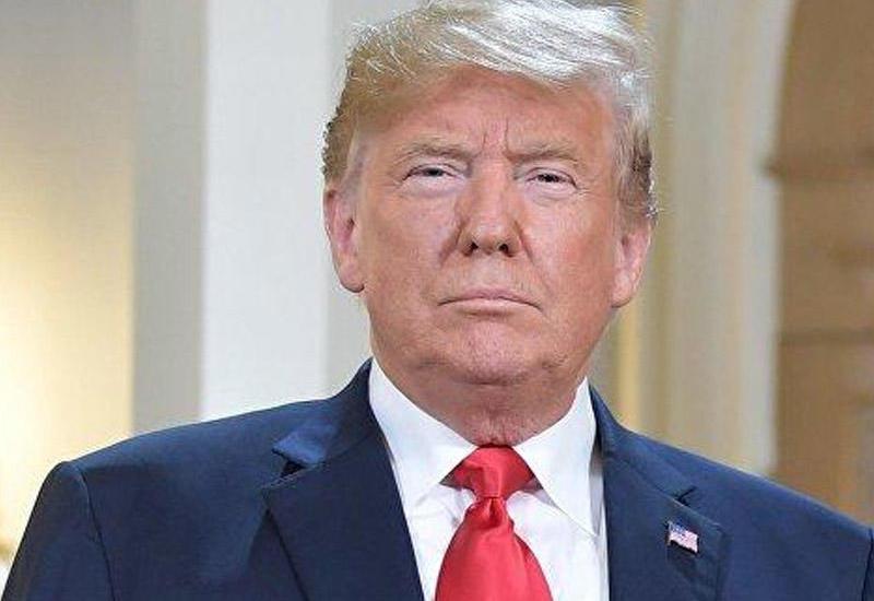Трамп потребовал извинений от экс-главы ФБР