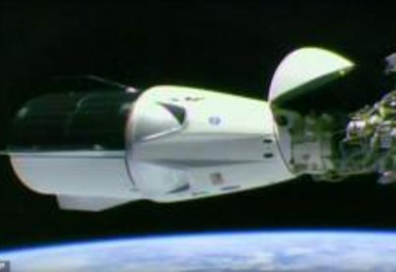 Космический успех SpaceX, каковы дальнейшие планы?