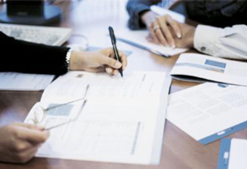 Азербайджан ускорит развитие страхового рынка