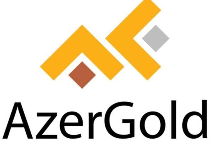 AzerGold экспортировал свыше одной тонны ртутных отходов