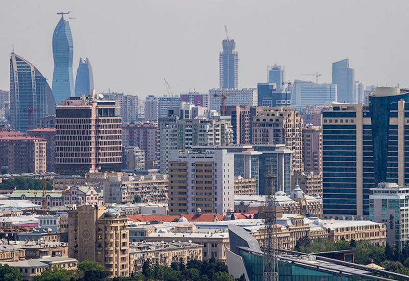 Азербайджан войдет в ТОП-10 стран-реформаторов