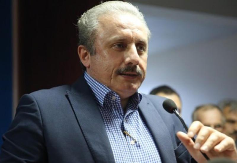 Мы донесем до всего мира справедливую борьбу братского Азербайджана