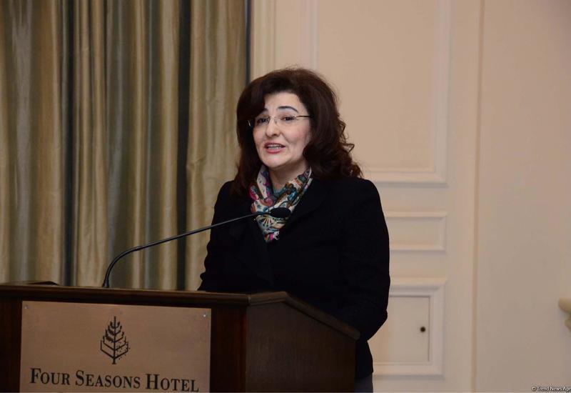 Азербайджан и ВБ реализовали 50 проектов на $4 млрд