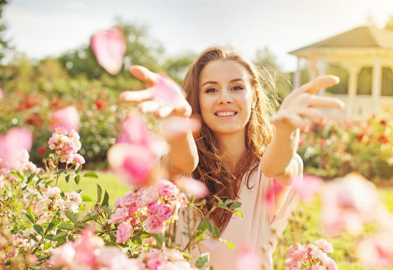 Учимся радоваться жизни - 5 действенных способов на каждый день