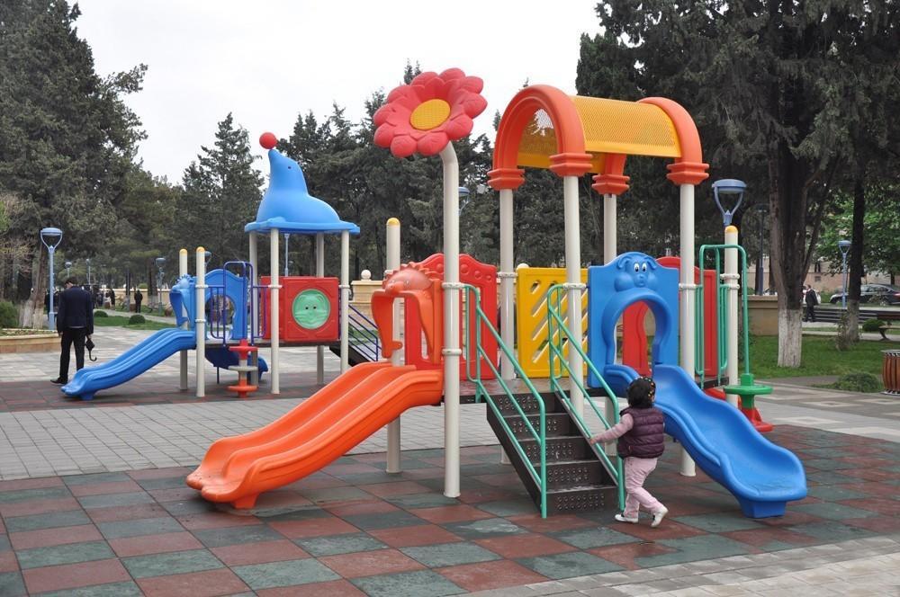 11 вещей, которые нужно сделать в Гяндже