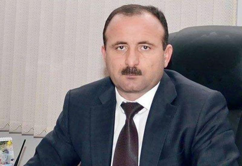 Bəhruz Quliyev: Azərbaycan koronavirus pandemiyası ilə mübarizədə nümunəvi ölkədir