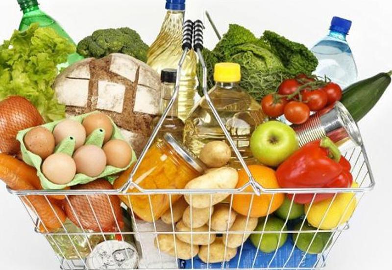 Госслужба об искусственном завышении цен на продукты и лекарства