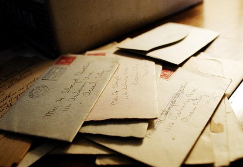 Подросток написал отцу письмо, которое навсегда поменяло их отношения