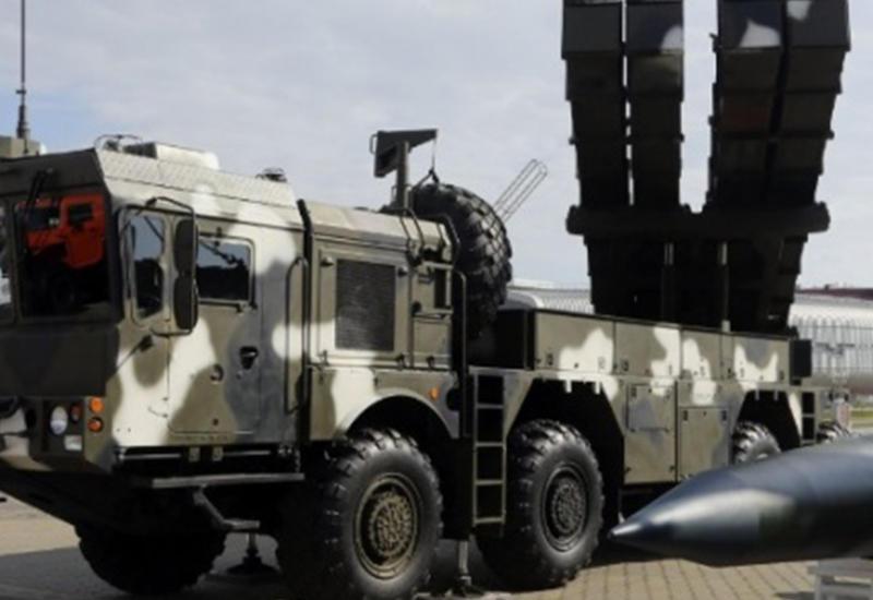 Белорусское оружие Армении не грозит, оно грозит оккупантам