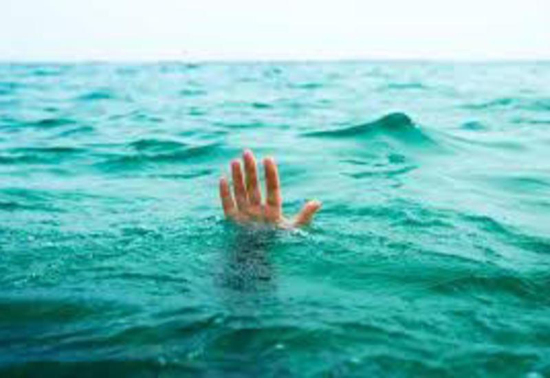 В Баку 6-летний мальчик утонул в канале