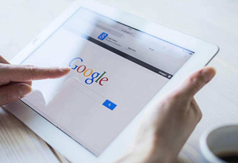Google устранил сбои в работе почтового сервиса Gmail