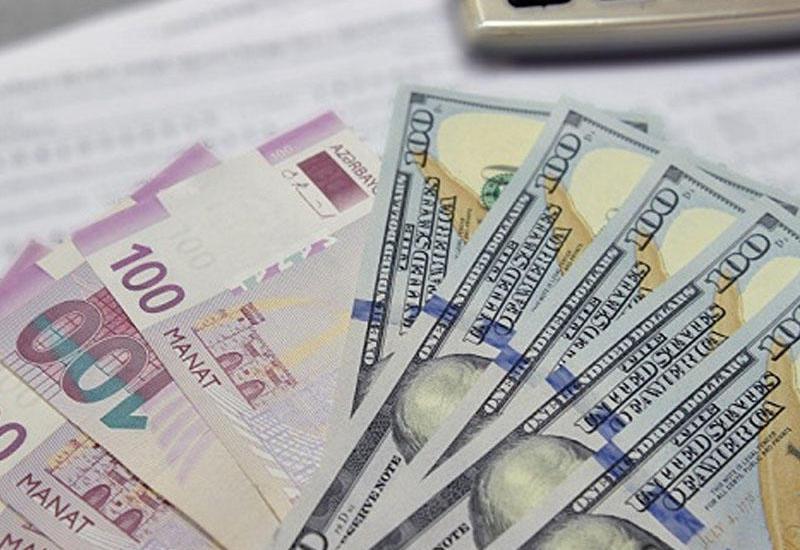 В Азербайджане могут разрешить не платить по кредитам несколько месяцев