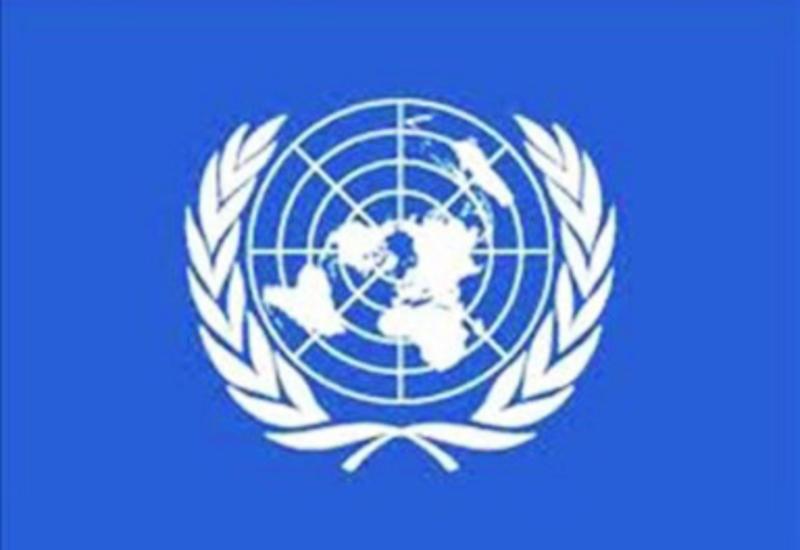"""Совбез ООН осудил """"отвратительные и трусливые"""" теракты на Шри-Ланке"""