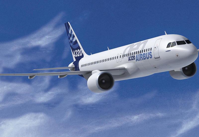 Новый самолет Узбекистана совершит первый рейс в Азербайджан